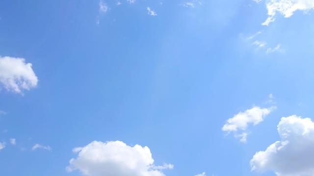 空属性イメージ